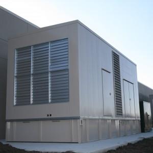 DEEM_SMC_Facility1