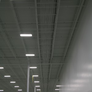 DEEM_SMC_Facility13
