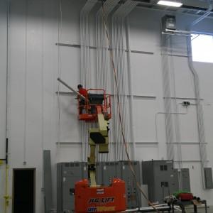 DEEM_SMC_Facility15