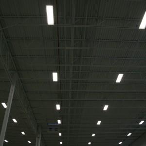 DEEM_SMC_Facility17