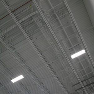 DEEM_SMC_Facility18