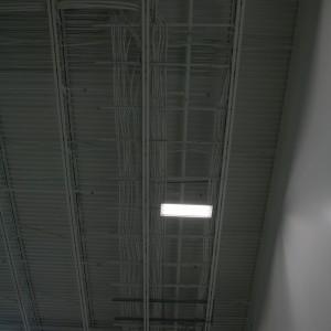 DEEM_SMC_Facility19