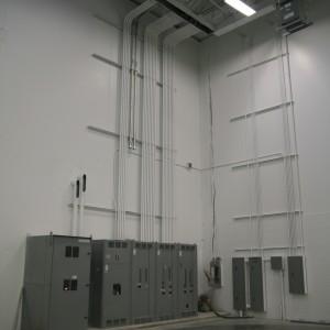 DEEM_SMC_Facility2