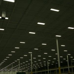 DEEM_SMC_Facility21