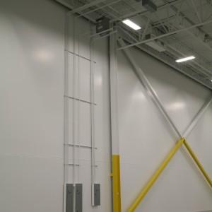 DEEM_SMC_Facility22