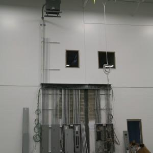 DEEM_SMC_Facility23