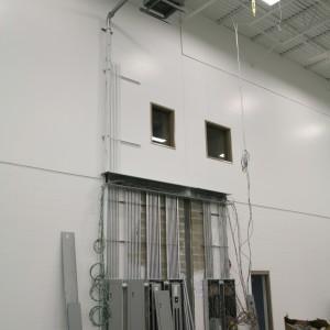 DEEM_SMC_Facility24
