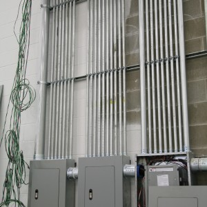 DEEM_SMC_Facility25