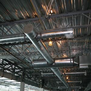 DEEM_SMC_Facility33