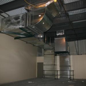 DEEM_SMC_Facility37