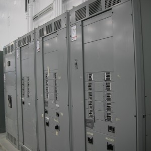 DEEM_SMC_Facility5