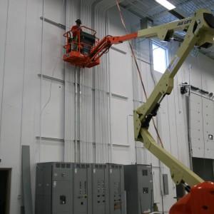 DEEM_SMC_Facility6