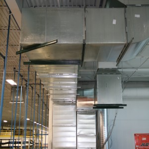 DEEM_SMC_Facility60