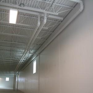 DEEM_SMC_Facility63