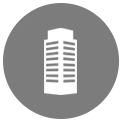 Building Automation Icon
