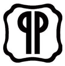 http://deemfirst.com/wp-content/uploads/2015/09/PPLogo.png