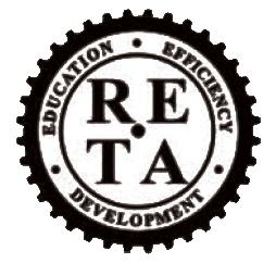 https://deemfirst.com/wp-content/uploads/2015/09/REAT_Logo.png