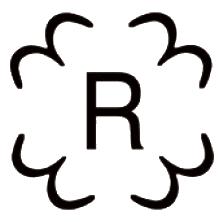 https://deemfirst.com/wp-content/uploads/2015/09/R_logo.png