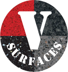 victory_surfaces