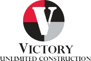 victory_unlimited