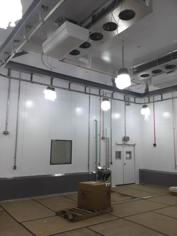 DEEM_SMC_Facility